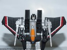 black-starscream-016.jpg