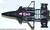 e-hobby-black-star-saber-010.jpg