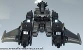 e-hobby-black-star-saber-014.jpg