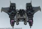 e-hobby-black-star-saber-020.jpg