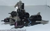 e-hobby-black-star-saber-022.jpg
