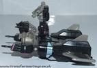 e-hobby-black-star-saber-023.jpg