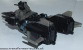 e-hobby-black-star-saber-026.jpg