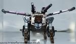 e-hobby-black-victory-leo-012.jpg