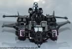 e-hobby-black-victory-saber-012.jpg