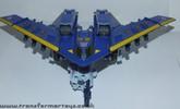 gigant-bomb-031.jpg