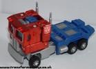 metallic-g1-convoy-004.jpg