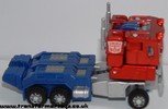metallic-g1-convoy-006.jpg