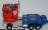 metallic-g1-convoy-007.jpg