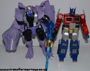 metallic-g1-convoy-022.jpg