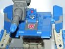 reverse-convoy-009.jpg