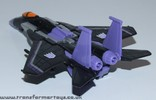 skywarp-010.jpg