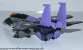 skywarp-011.jpg
