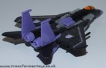 skywarp-015.jpg