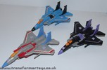 skywarp-024.jpg