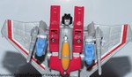 starscream-005.jpg