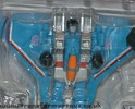thundercracker-005.jpg