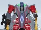 x-gunner-001.jpg