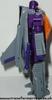 skyfire-008.jpg