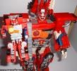 optimus-prime-002.jpg