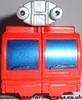 optimus-prime-015.jpg
