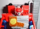 optimus-prime-017.jpg