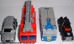 optimus-prime-019.jpg