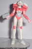 arcee-colour-001.jpg