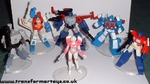 arcee-colour-002.jpg