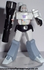 megatron-colour-001.jpg