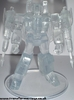 starscream-clear-001.jpg