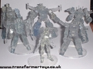 starscream-clear-002.jpg