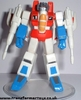 starscream-colour-001.jpg
