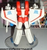 starscream-colour-002.jpg