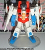 starscream-colour-003.jpg