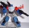 supergodginrai-colour-001.jpg