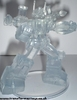 ultramagnus-clear-001.jpg
