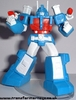 ultramagnus-colour-001.jpg