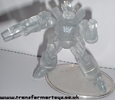 galvatron-clear-001.jpg