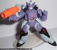 galvatron-colour-001.jpg