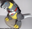 grimlock-colour-002.jpg