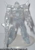 rodimusconvoy-clear-002.jpg