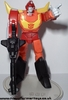 rodimusconvoy-colour-001.jpg