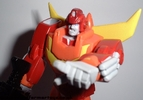 rodimusconvoy-colour-002.jpg