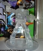 chromedome-clear-001.jpg