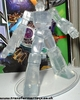 ironhide-clear-001.jpg