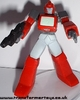 ironhide-colour-001.jpg