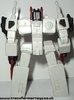 metroplex-colour-001.jpg