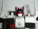 metroplex-colour-004.jpg