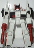 metroplex-colour-005.jpg